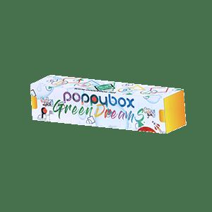 grinder-poppybox