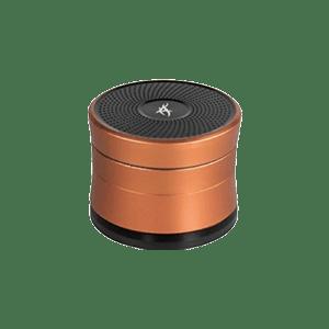enjoyland-grinder-metallo